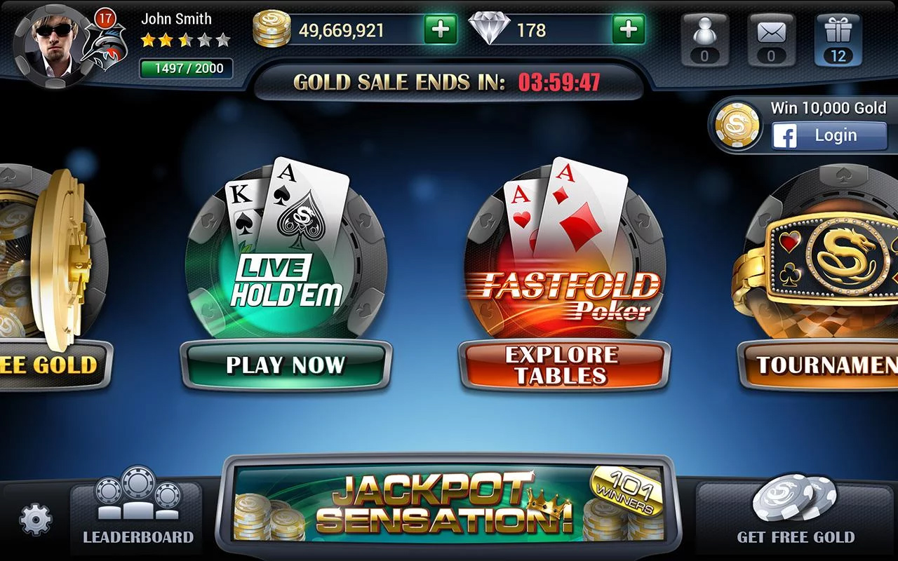 Black jack pro download fonte