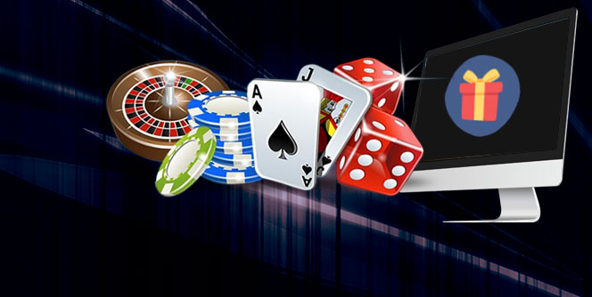 Choosing an Online Casino