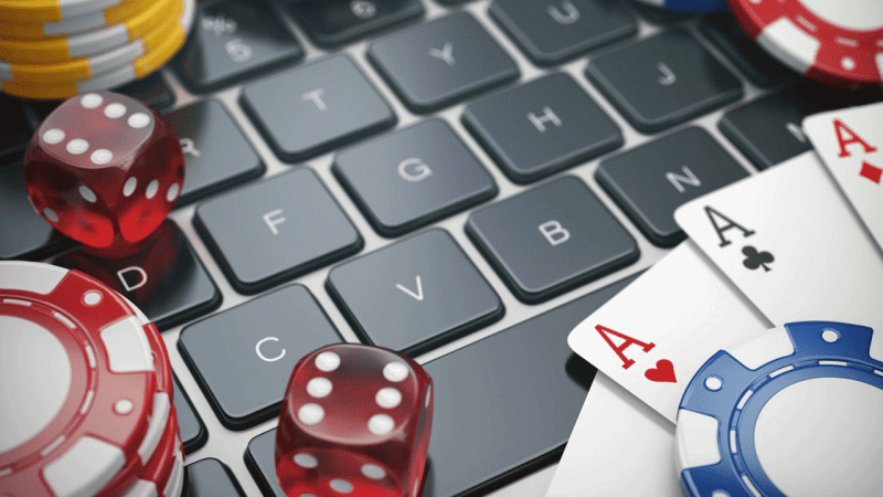 What are the best online games to win real money?