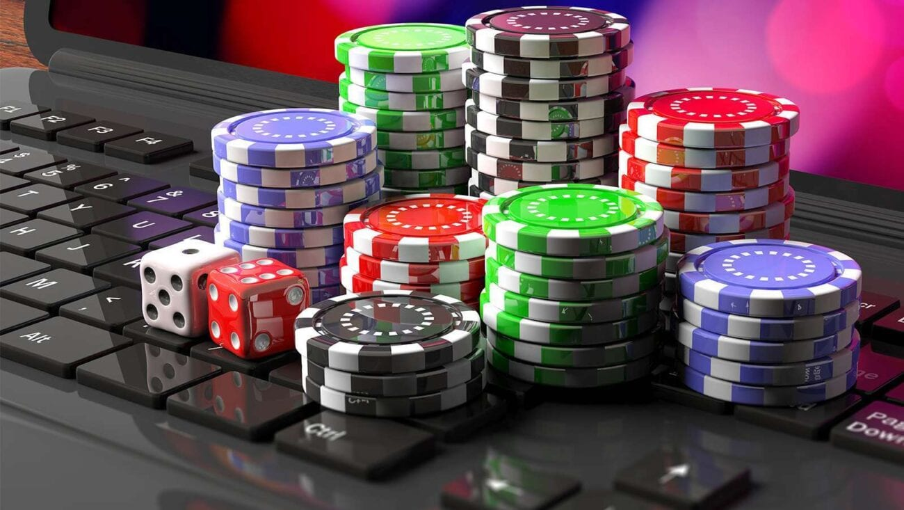 The rise of online casino gambling and the high level of safety protection is needed